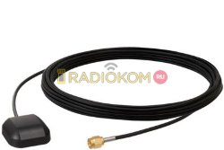 Антенна Kenwood  KRA-40GM